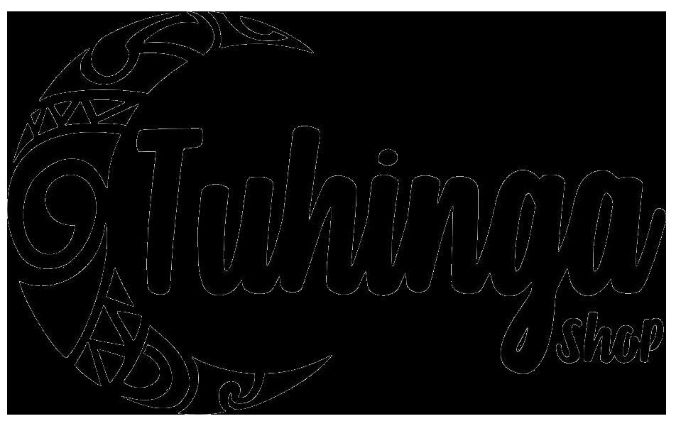 Tuhinga Shop