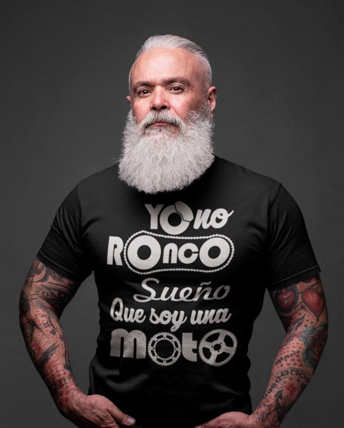 moteros-camiseta-perfecta